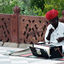 Royal Rajasthan Tours - Rajathan Tours and Travels