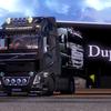 DupeTransport