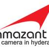 cctv camera in Hyderabad  - Picture Box