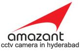 cctv camera in Hyderabad  Picture Box