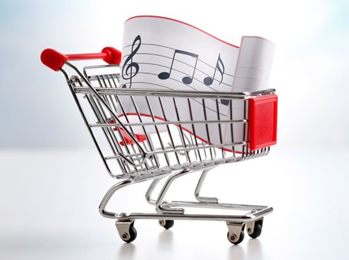 buy mp3 songs where to buy music online