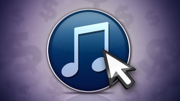 buy mp3 music buy music online