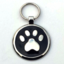 Engraved Pet Tags - Picture Box