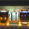 DSC 0054-BorderMaker - 09-01-2014