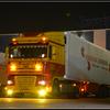 DSC 0057-BorderMaker - 09-01-2014