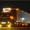 DSC 0061-BorderMaker - 09-01-2014