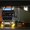 DSC 0063-BorderMaker - 09-01-2014