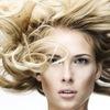 Pasadena Hair Salons - Picture Box