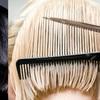 Hair Salon Pasadena - Picture Box