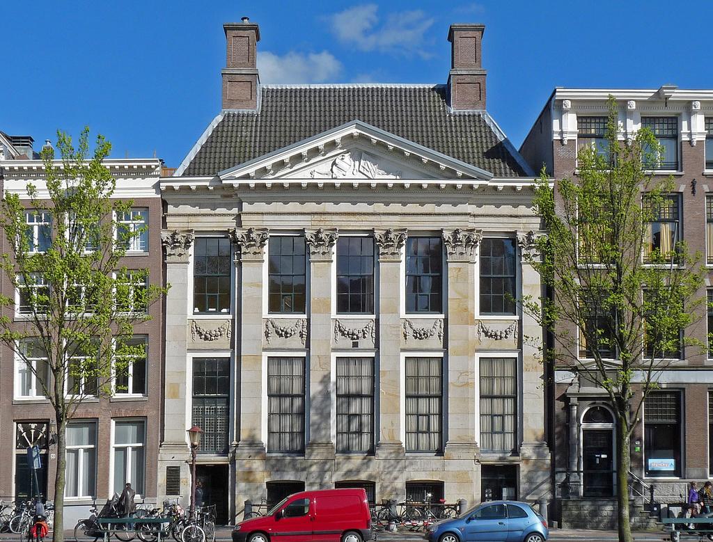 lijstgevelP1070418kopie - amsterdam