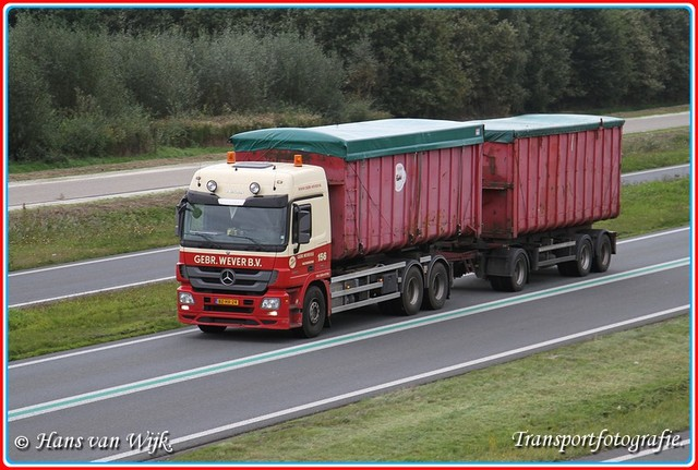 BZ-HX-24  B-BorderMaker Container Kippers