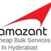 cheap bulk services in hyde... - cheapest bulk sms services