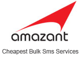 cheapest bulk sms services cheapest bulk sms services