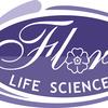 Flora - Picture Box