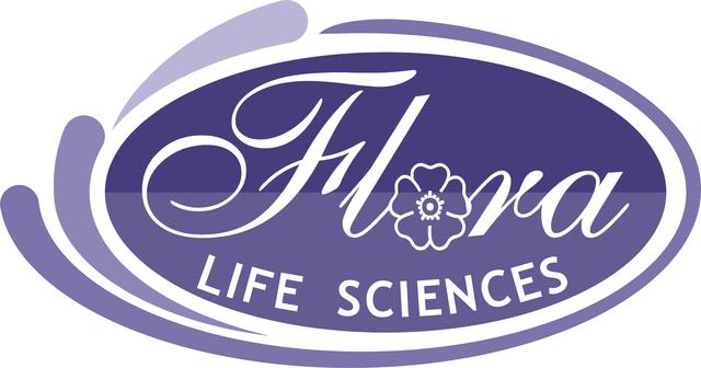 Flora Picture Box