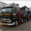 DSC07744-bbf - Vrachtwagens