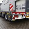 DSC07748-bbf - Vrachtwagens