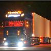 DSC 0051-BorderMaker - 10-02-2014