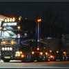 DSC 0067-BorderMaker - 10-02-2014