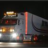DSC 0072-BorderMaker - 10-02-2014
