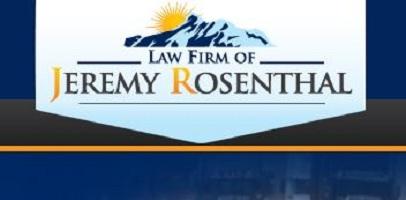 Denver Personal Injury Attorney COJusticeNow