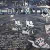 TarSands-Lobstermen-Test - iSOR RxW