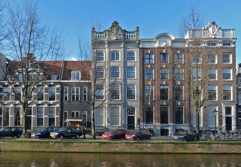 P1350335kopie - amsterdam