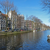 P1350340 - amsterdam