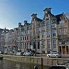 P1350341b - amsterdam