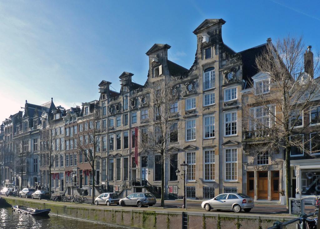 P1350341cccc - amsterdam