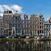 P1350343kopie - amsterdam