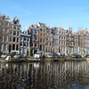P1350344 - amsterdam