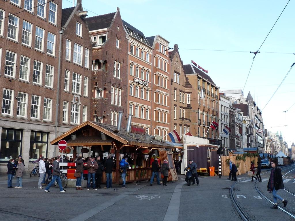 P1350370 - amsterdam