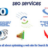 More Information About  Seo... - Picture Box
