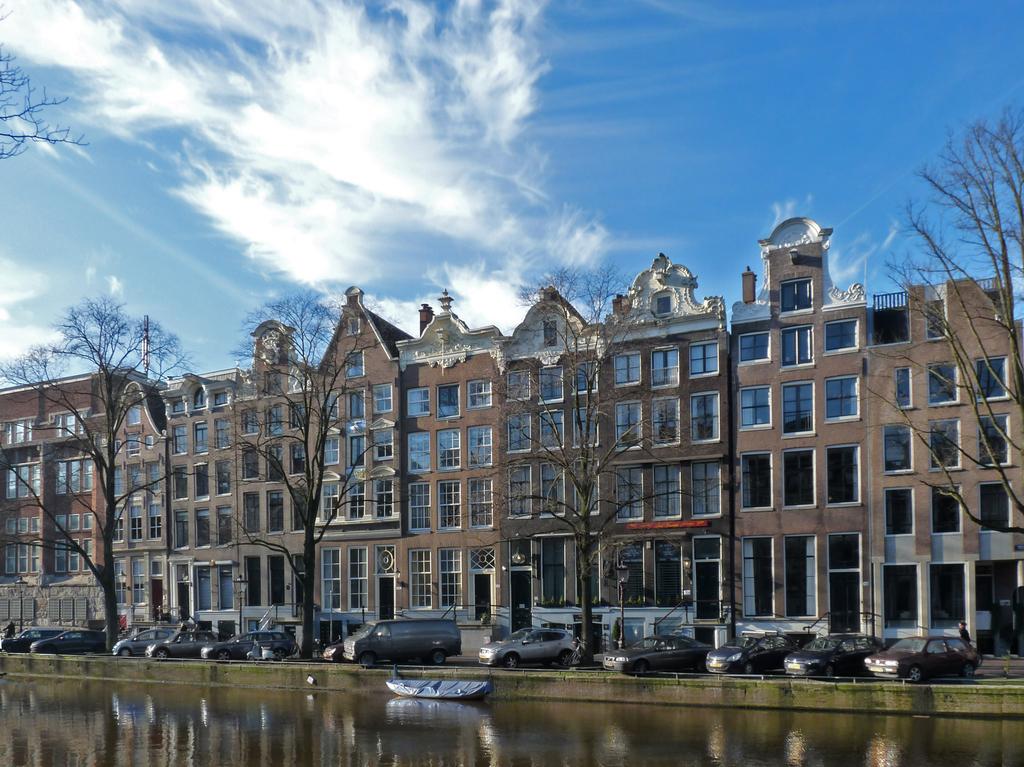 P1350359kopie - amsterdam