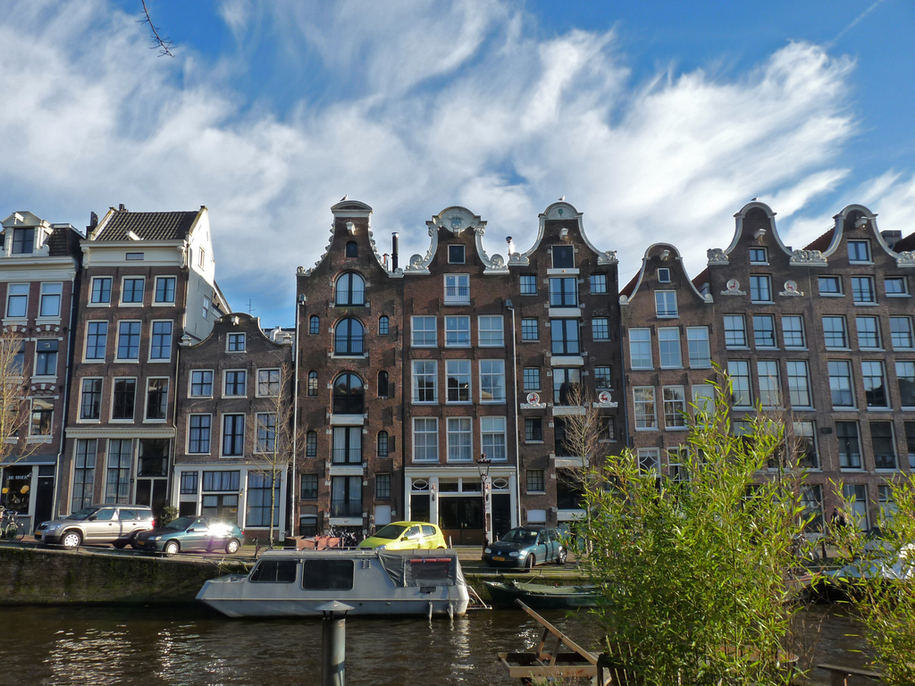 P1350374 - amsterdam