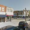 Street view of Hetherington... - Hetheringtons London Whetstone