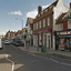 Right street view of Hether... - Hetheringtons London Mill Hill