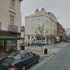 View along Elizabeth Street... - John D Wood & Co