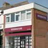 Hetheringtons Brentwood est... - Hetheringtons Brentwood