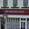 Hetheringtons Potters Bar e... - Hetheringtons Potters Bar