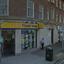 Office view of Frank Innes ... - Frank Innes Chesterfield