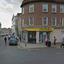 View of Frank Innes houses ... - Frank Innes Chesterfield