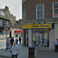 Street view of Frank Innes ... - Frank Innes Chesterfield