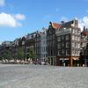 stadsgezichtenP1120196 - amsterdam