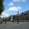 stadsgezichtenP1120199 - amsterdam
