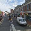 Near Frank Innes estate agency - Frank Innes Burton-on-Trent