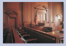 new york personal injury lawyer Picture Box