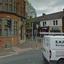 Frank Innes Nottingham houses - Frank Innes Nottingham Beeston