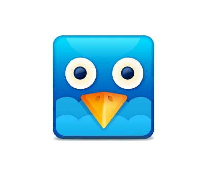 get more followers on twitter Picture Box